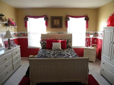 cute  year  room decor ideas   year