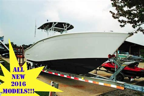 Cape Horn Boats For Sale In Alabama by Cape Horn 32 Boats For Sale In Alabama