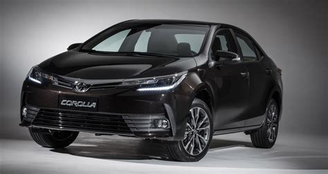 The 2018 corolla technology offering lacks apple carplay or android auto support, which is something i miss greatly and that we find in cheaper cars. Toyota Corolla 2018 price in Pakistan