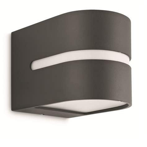 gartenmöbel stahl oder aluminium kleine runde au 223 en wandleuchte stahl geb 252 rstet oder