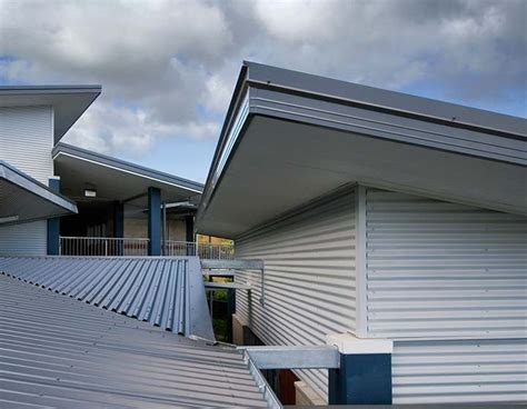 roofing gutters downpipes flashings stratco