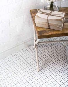 jeffrey court tile mosaic reviews wholesale backsplash