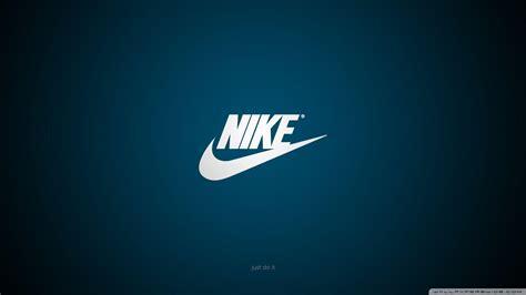 Nike Best Wallpapers Wallpaper Cave