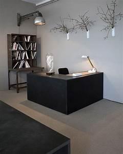 20, Trendy, Office, Decorating, Ideas