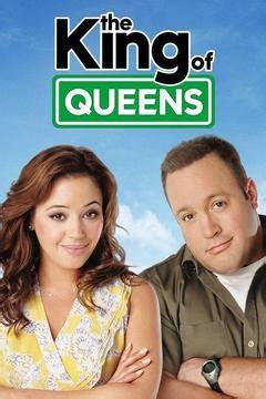 king  queens  stream full episodes