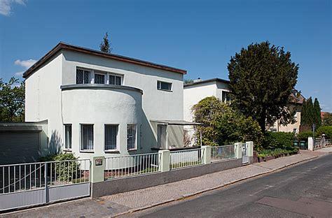 Haus Kaufen Berlin Billig by H 228 User Naurath Und Hahn Richard Paulick 1928