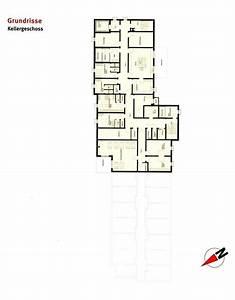 Abschreibung Immobilien Neubau : referenzobjekte wiesmoor neubau provisionsfreier ~ Lizthompson.info Haus und Dekorationen