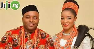 Igbo Attire And Its Meaning Jiji ng Blog