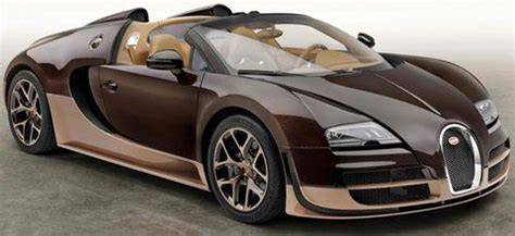 Download bugatti veyron car wallpapers in hd for your desktop, phone or tablet. 2014 Bugatti Veyron Rembrandt Edition Price & 0-60 MPH Time | Bugatti veyron grand sport vitesse ...