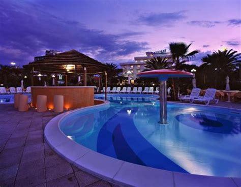hotel best western giulianova hotel best western hotel europa giulianova italien