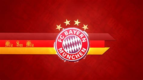 Check spelling or type a new query. FC Bayern Munich 2017 Wallpapers - Wallpaper Cave