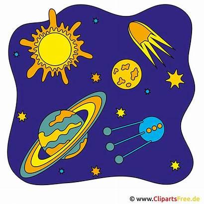 Clipart Kosmos Cosmos Nieznanej Krainy Diverse Utklipp