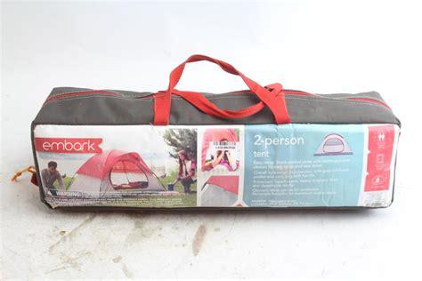embark canopy instructions sun shelter tent embark sc  st target