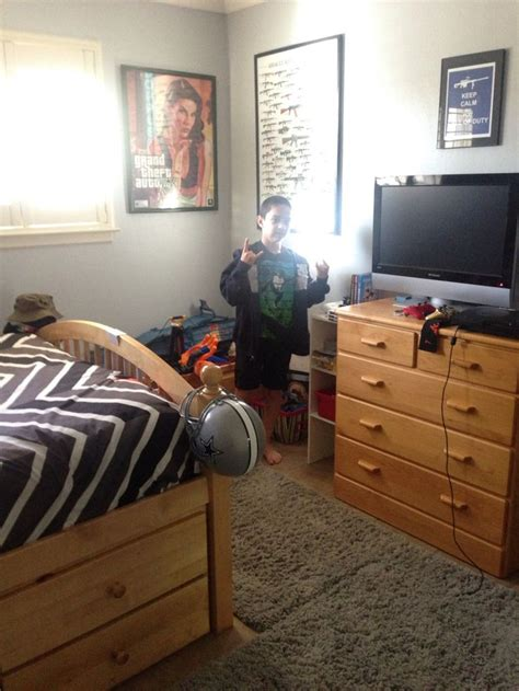 Bedroom Cams by 17 Best Images About Tween Boy Bedroom On