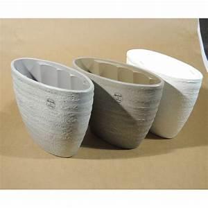 Cache Pot Suspendu : luminaire suspendu 171 montebello 187 cache pot pour ~ Premium-room.com Idées de Décoration