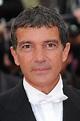 Antonio Banderas - Filmography   IMDbPro