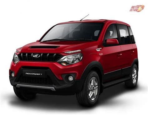 Best Diesel Suv by Best Diesel Automatic Suv 20 Lakhs Price Mileage