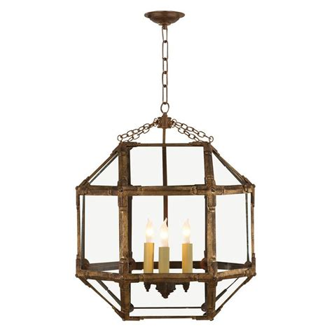 Morris Lantern  Industrial Chandelier  Mcgee & Co. Hamilton Parker. Furniture Land South. Relaxing Chairs. Romantic Bedding. Blue Glass Table Lamp. Beige Living Room. Jet Prefab. Popular Interior Paint Colors