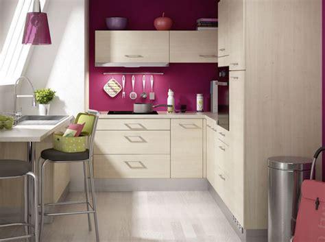 cuisine chez but 4 cuisines belles et pas chères décoration