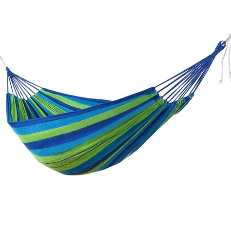 Ultralight Backpacking Hammock by Wolfwise Outdoor Double1 2 Person Ultralight Cing