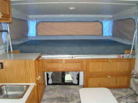 item   soldrecreational vehicles truck campers  starcraft roadstar located