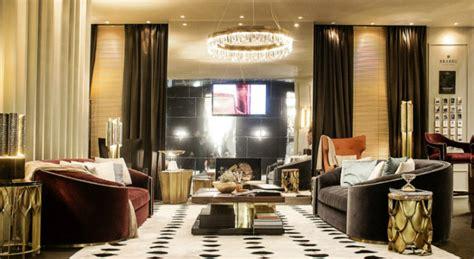 An Interior Design Looks By Brabbu