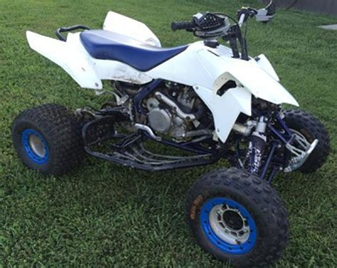 Suzuki Ltr 450 For Sale by Weekly Used Atv Deal Suzuki Ltr450 For Sale Or Trade