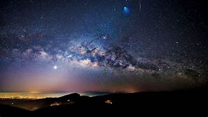 The IAA hosts a conference on the quality of the sky ...