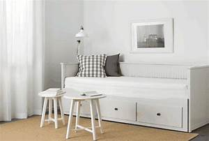Daybeds - IKEA