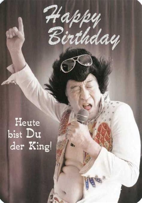 pin von nadine auf happy birthday alles gute zum