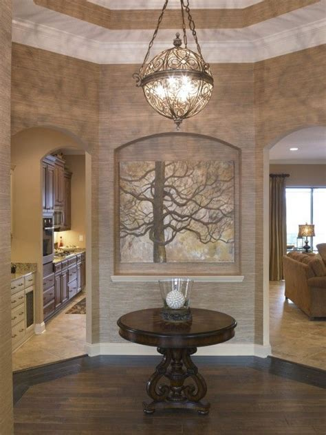 traditional entry design ideas pictures remodel and