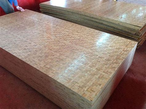 installing bamboo flooring on plywood bamboo plywood strand tiger bamboo plywood bamboo veneer is another material made of bamboo
