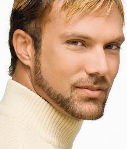 69 Best Beard Style Images On Pinterest Men Facial Hair