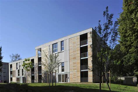 immobiliere 3f siege social comment immobilière 3f construit sur d anciens terrains de