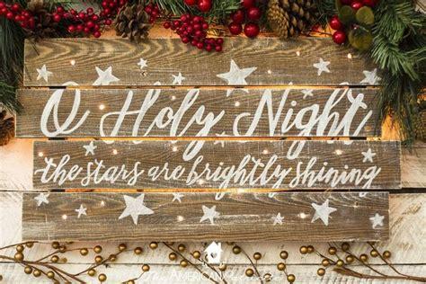 diy christmas decor ideas thatll rock  holiday