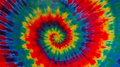 Tye Dye Backgrounds Tie Dye Wallpapers 183