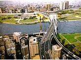 〈台北都會〉中正橋改建 確定保留歷史建物川端橋 - 地方 - 自由時報電子報