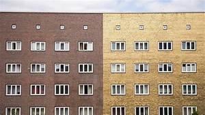 Goldene Punkte Wand : die goldene wand schafft 39 s ins schwarzbuch ~ Michelbontemps.com Haus und Dekorationen