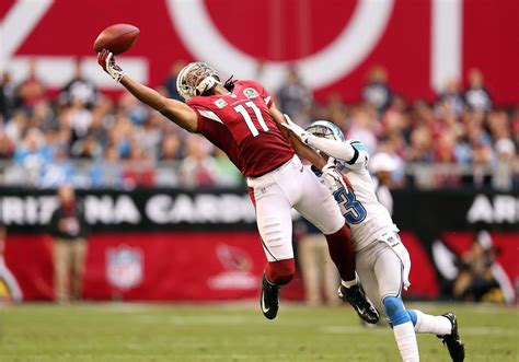 Coaching Impacts on Fantasy — Arizona Cardinals | by ...