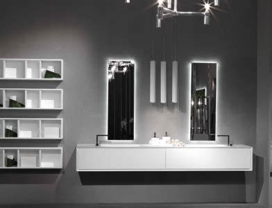 design badezimmer  lovely bath magazin fuer bad spa