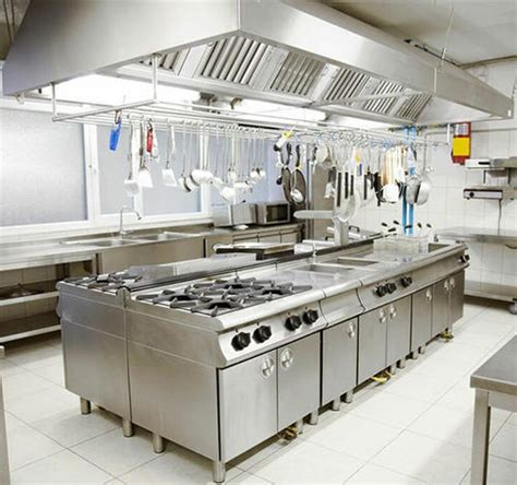 Commercial Kitchen Equipment Images by Akreeti Stainless Steel Commercial Kitchen Equipment Rs