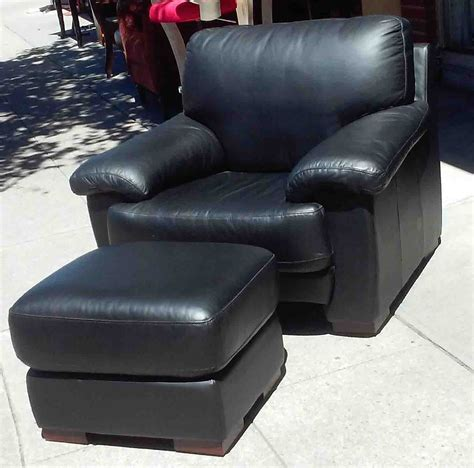 uhuru furniture collectibles sold black uhuru furniture collectibles sold black leather chair