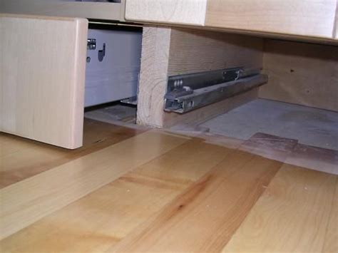 how to install toe kicks on kitchen cabinets 24 best ideas about toe kick drawers kitchen on 9780