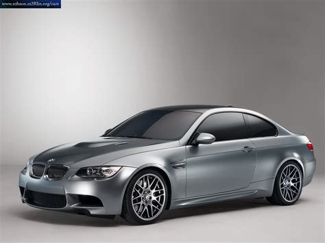 expensive cars cars wallpapers 2012 most expensive luxury cars in the world