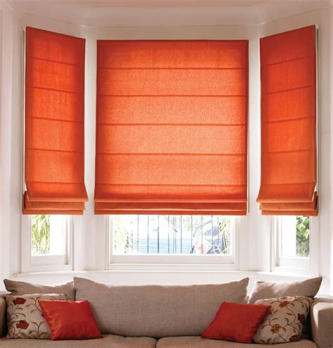 bay window treatments bay window blinds nice problem would be when it comes to opening the only window in the