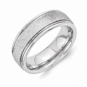 grains crosses and rings on pinterest With vitallium wedding rings