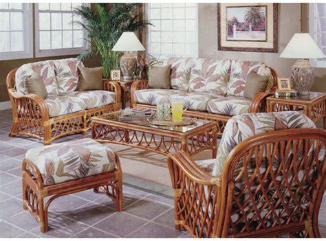wicker sunroom furniture collection rattan furniture sets sunroom wicker furniture sets