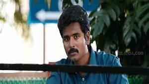 Tamilanda.video | Tamil Ethir Neechal In 1080p HD Video ...