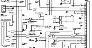 Electrical Wiring Diagram 89 Ford F 250