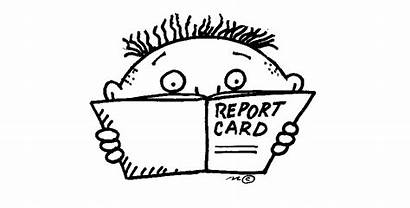 Progress Report Reports Term Claire Categories June